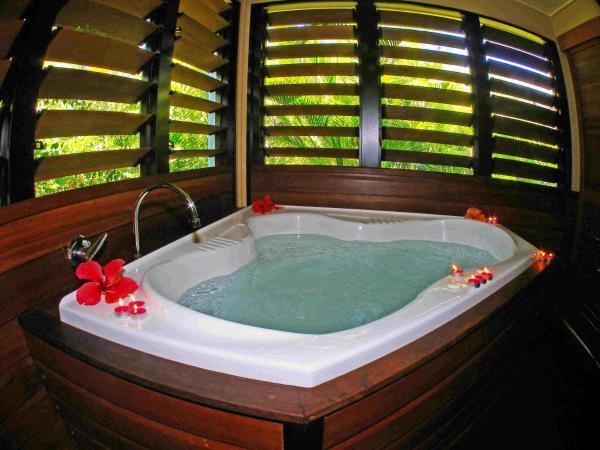 Hotellbilder: Sunbird Gardens, Agnes Water