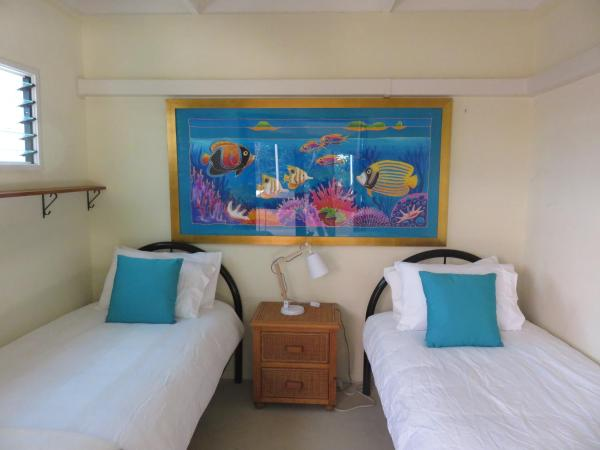 Hotellbilder: , Palm Cove
