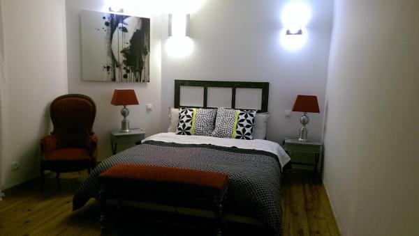 Hotel Pictures: Chambres d'Hôtes A Buglose, Saint-Vincent-de-Paul