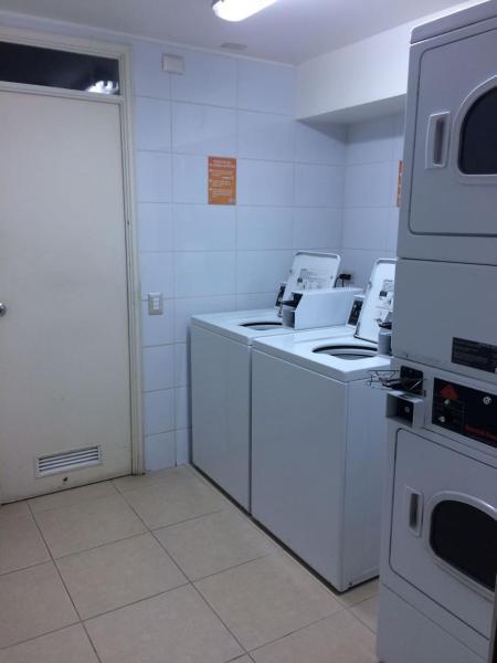 Hotel Pictures: Másma, Temuco