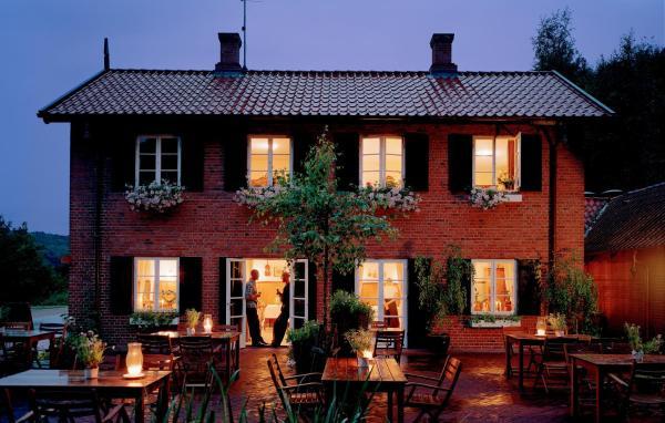 Hotel Pictures: Niels Bugges Kro, Viborg