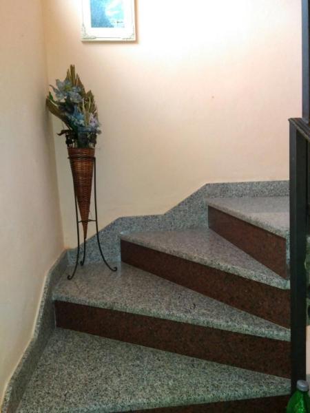 Hotellikuvia: Apartment Ivana, Ljubuški