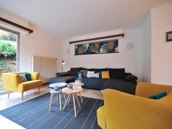 Hotel Pictures: Grands appartements Colmar, Katzenthal