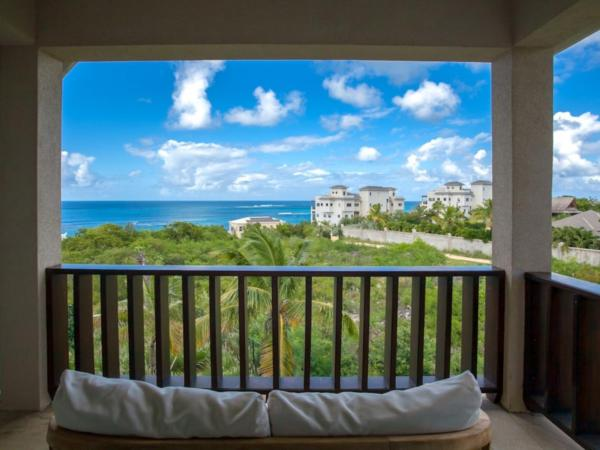 Hotelbilder: Fountain Two-Bedroom, Shoal Bay Village