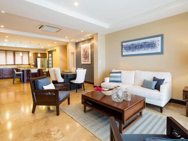 Hotel Pictures: Azul Paraiso 3-A, Ocotal