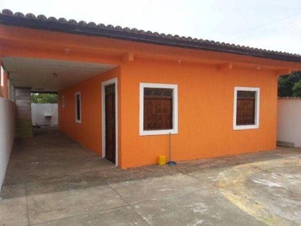 Hotel Pictures: Casa Condomínio Portal de Arembepe, Camaçari