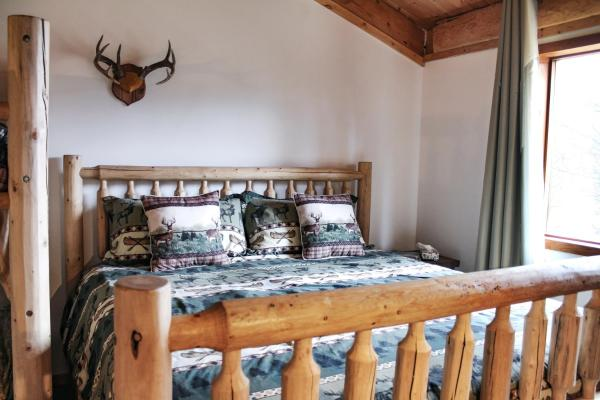 Hotel Pictures: Rock Lake Lodge, Rock Lake Lodge Provincial Park