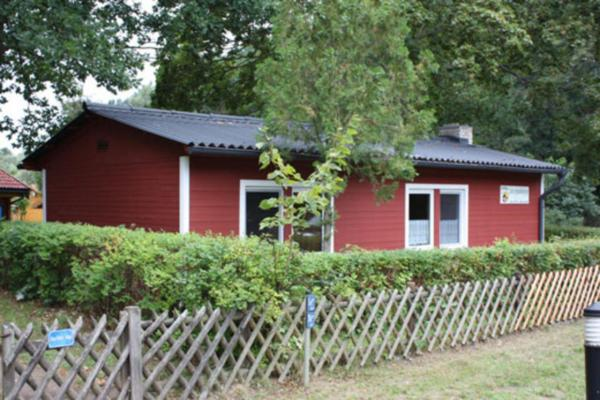 Hotel Pictures: Ferienhaus Gro_zerlang SEE 5691, Großzerlang