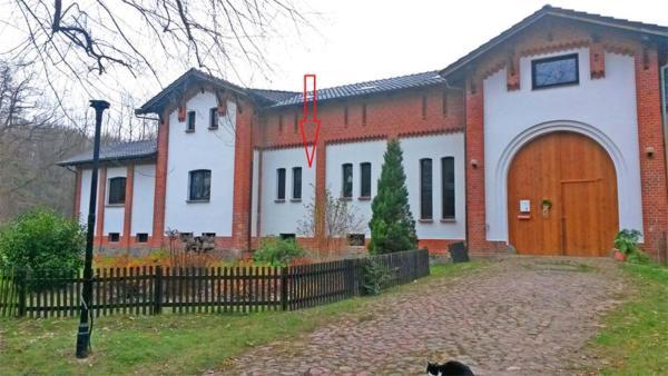 Hotel Pictures: Ferienwohnungen Kuchelmiß SEE 6922, Kuchelmiß