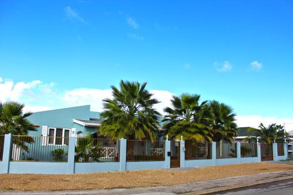 Fotos de l'hotel: Isabella House, Palm-Eagle Beach