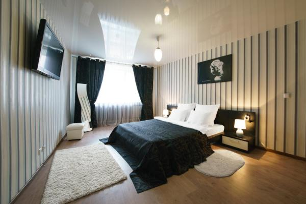 Hotel Pictures: PaulMarie Apartments on Pushkina, Bobruisk