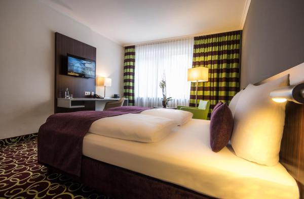 Hotel Pictures: Hotel Metropol, Munich