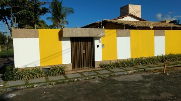 Hotel Pictures: , Oitizeiro