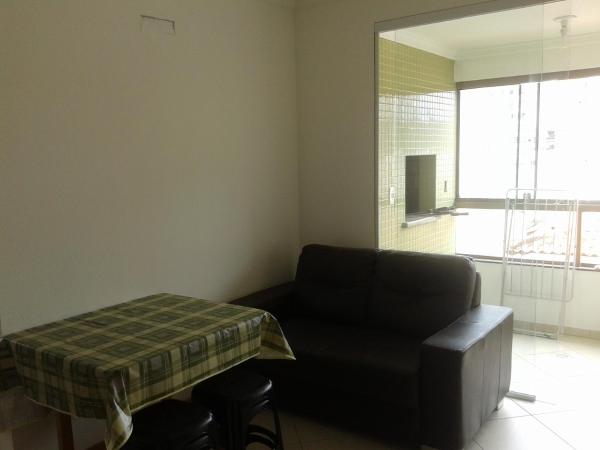 Hotel Pictures: Apartamento Poti, Xangri-lá