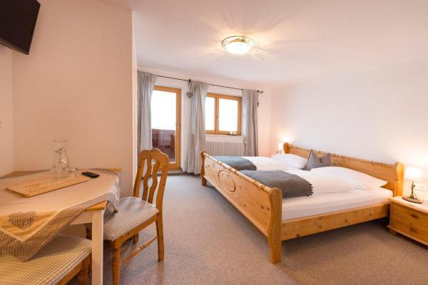Fotos do Hotel: Fürstenhäusl, Alpbach