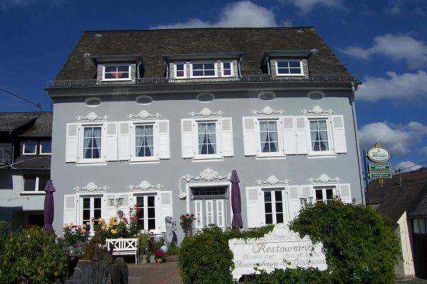 Hotelbilleder: Historisches Landgasthaus Schmidt, Altlay