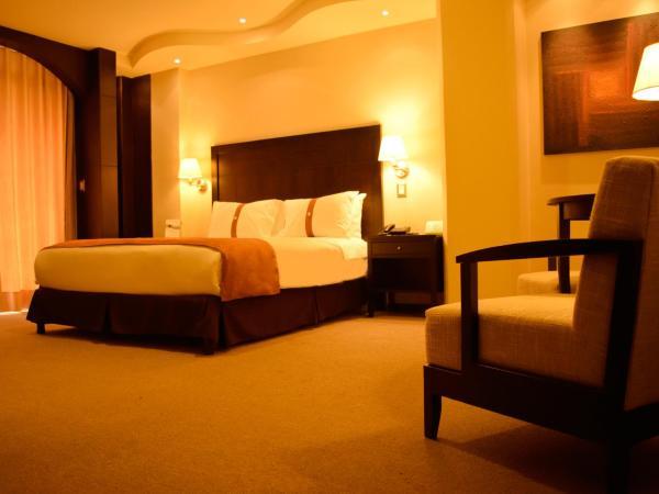 Hotel Pictures: Zamorano Real Hotel, Loja
