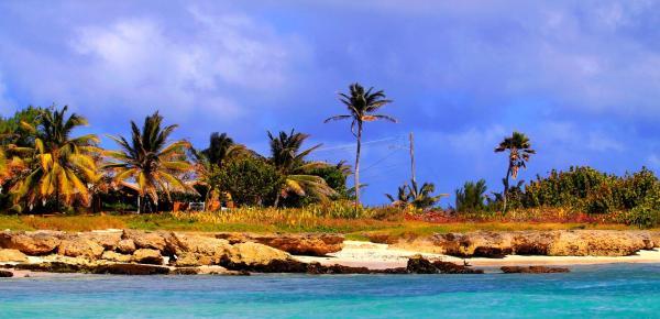 Fotos del hotel: Seascape Beachhouse Surferspoint Barbados, Christ Church