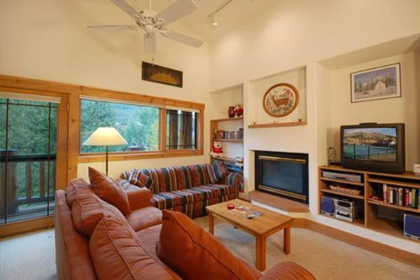 Photos de l'hôtel: Saddle Creek SC745, Steamboat Springs