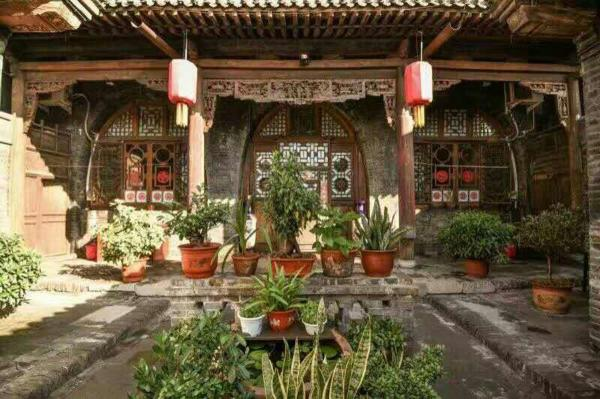 Hotel Pictures: Pingyao Defengyuan Inn, Pingyao