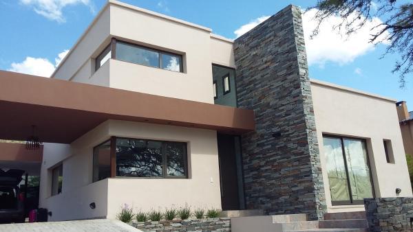 Fotos del hotel: Casa en San Antonio de Arredondo, San Antonio de Arredondo