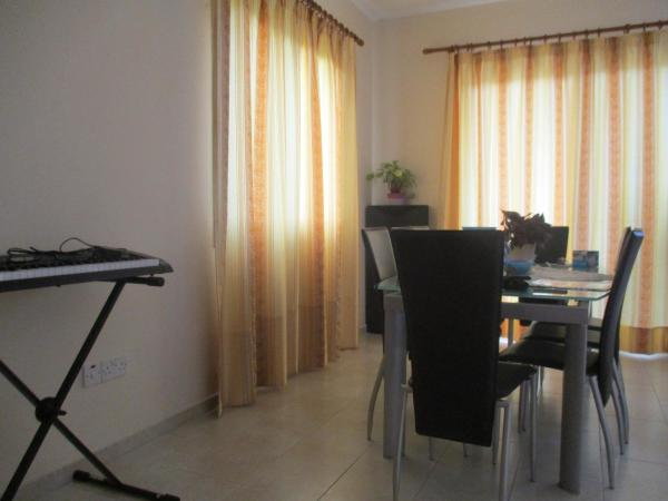 Hotel Pictures: Ayios Athanasios House, Limassol