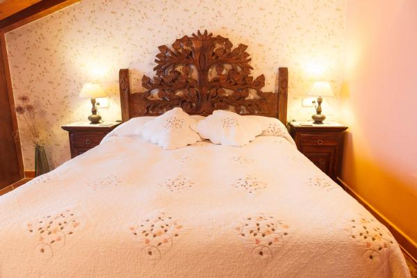 Hotel Pictures: El Capricho de los Montes, San Pablo de los Montes