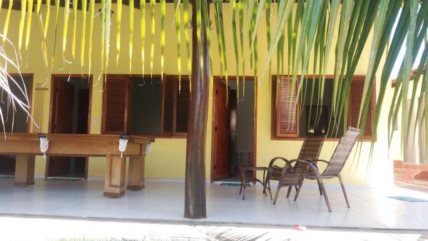 Hotel Pictures: Recanto Debono, Aruanã