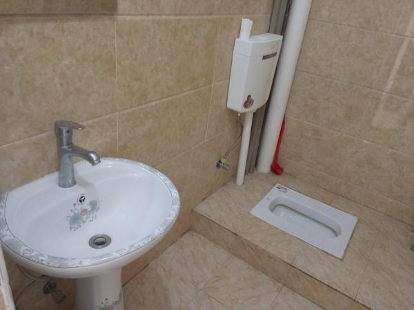 Hotel Pictures: Haikou Meiya Hotel, Haikou