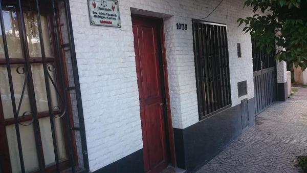 Fotos del hotel: Departamento Libertad, San Salvador de Jujuy
