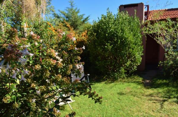 Fotos de l'hotel: Cabañas Atardeceres, Capilla del Monte