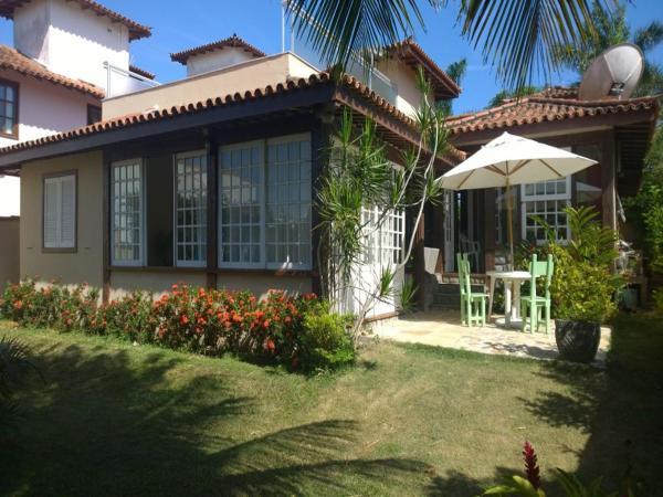 Hotel Pictures: Casa Adorno, Búzios