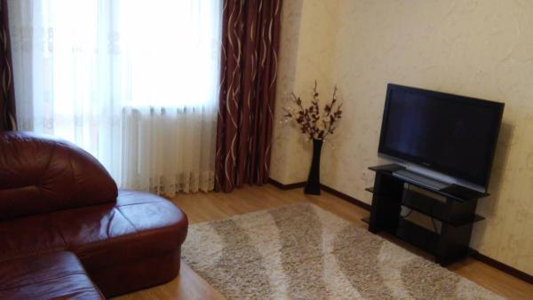 Hotel Pictures: Apartments on Krishtofovicha 22/1, Brest