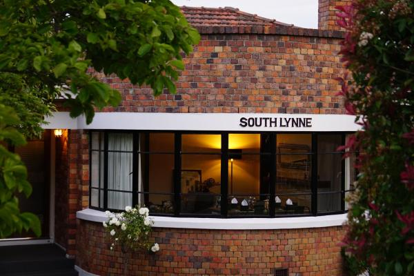 Hotellbilder: Southlynne, Launceston