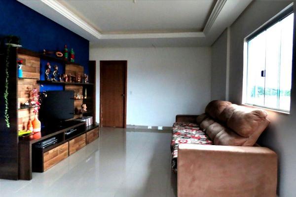 Hotel Pictures: Hostel Canto do Guerreiro, Gama