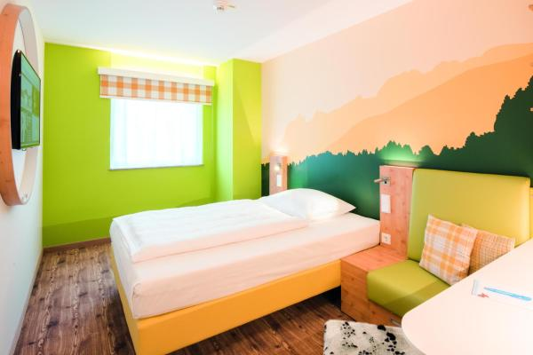 Hotel Pictures: , Piding