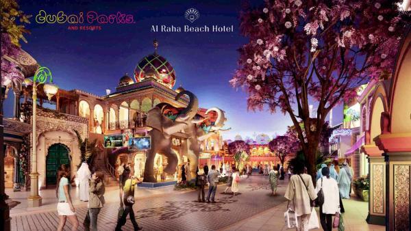Fotos de l'hotel: , Abu Dhabi