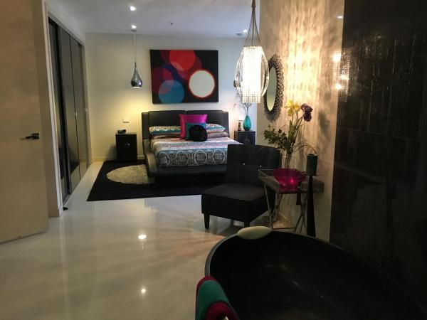 Fotos do Hotel: Vision at Doncaster, Doncaster