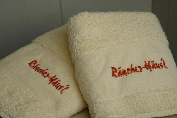 Hotel Pictures: Räucher-Häusl, Herrnhut
