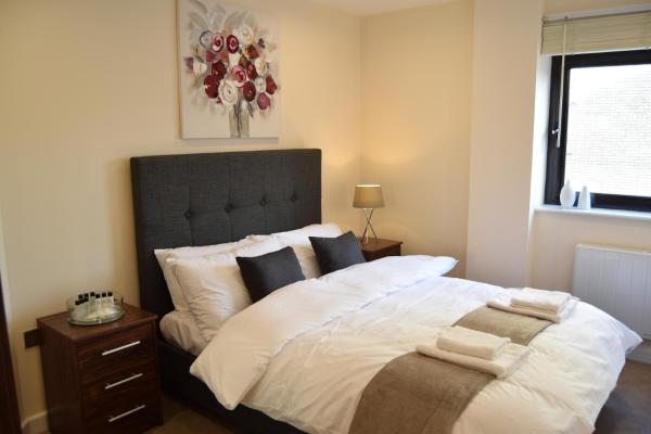 Hotel Pictures: Morland House, Romford