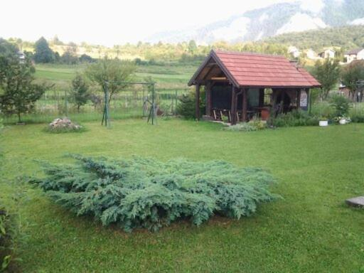 Hotel Pictures: Holiday home Kasatici, Sarajevo