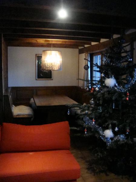 Hotel Pictures: Sut Las Caglias, Obersaxen