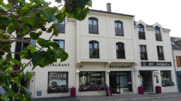 Hotel Pictures: , Nogent-sur-Seine