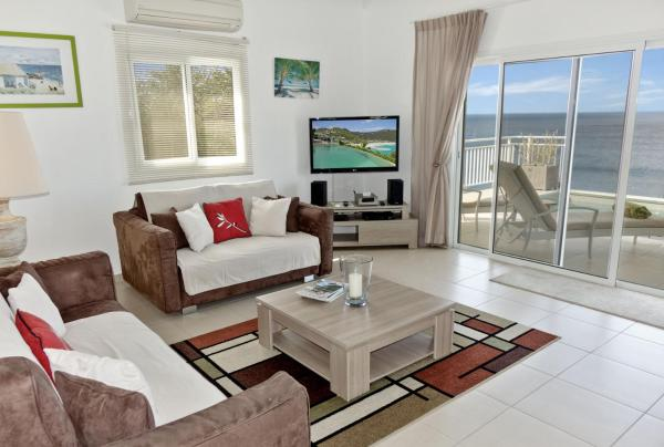 Hotel Pictures: Miki by Villas Apartments Rentals, Gustavia