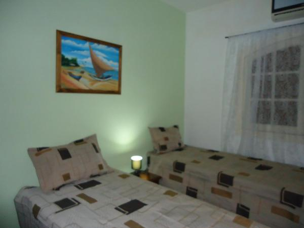 Hotel Pictures: Tranquilidade Bed & Breakfast, Cabo Frio