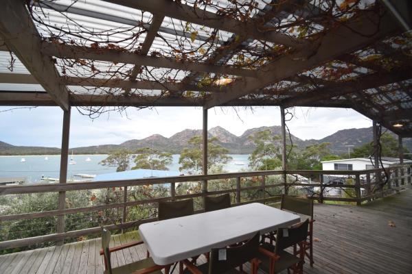 Photos de l'hôtel: Freycinet on the Bay, Coles Bay