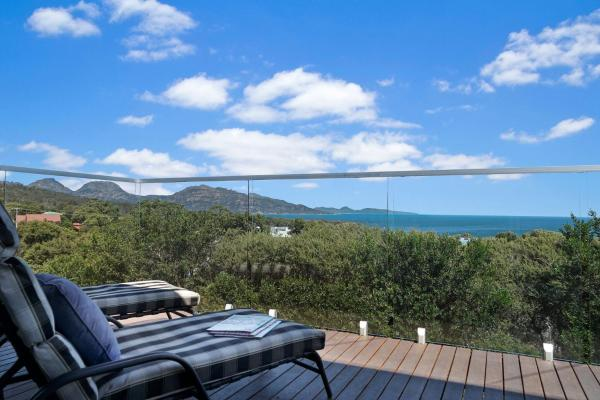 Hotel Pictures: Haven on Hazards, Coles Bay