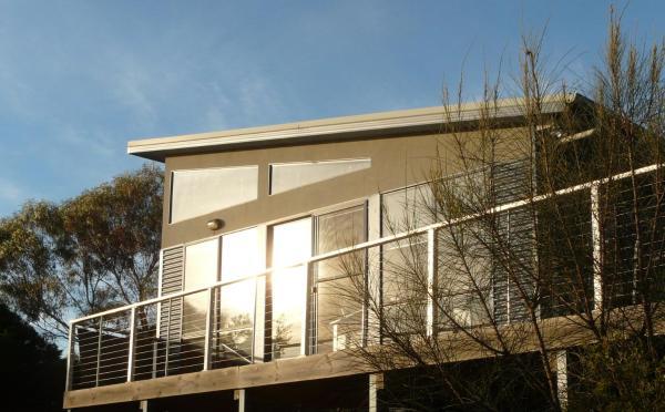 Φωτογραφίες: Beachcomber, Coles Bay