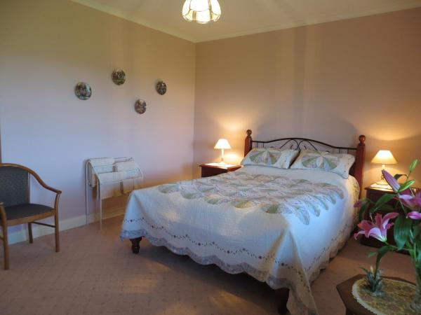 Fotos del hotel: Arabella Country House, Princetown