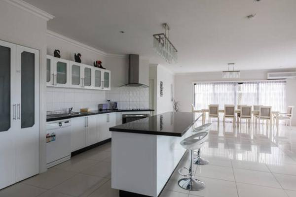 Fotos do Hotel: , Gold Coast